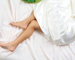 Натуральные методы лечения синдрома беспокойных ног (часть 2)