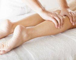 Натуральные методы лечения синдрома беспокойных ног (часть 1)