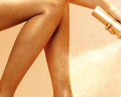Дезодорант для ног и советы по использованию