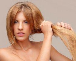 Что делать с редкими волосами? Советы профессионального парикмахера