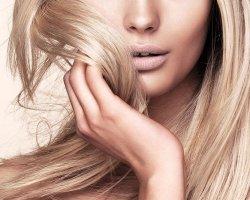 Защита и питание: особенности проведения экранирования волос в домашних условиях