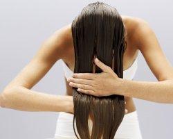 Смывка для волос: что это такое и как провести процедуру в домашних условиях