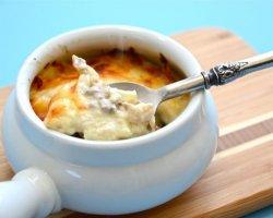 Чудо-грибы подберезовики: рецепты приготовления и советы по заготовкам
