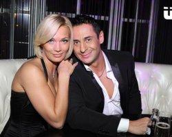 Стас и Юлия Костюшкины ждут пополнения в семействе