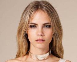 Выбираем идеальную форму и макияж бровей для вашего лица