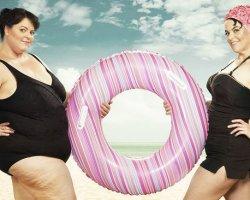 Как похудеть на 15 кг быстро и без вреда для здоровья