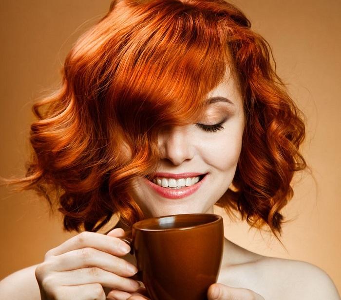 Пить или не пить: развенчиваем мифы о растворимом кофе