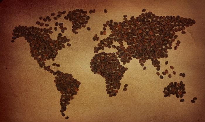 Топ-5 самых дорогих сортов кофе в мире
