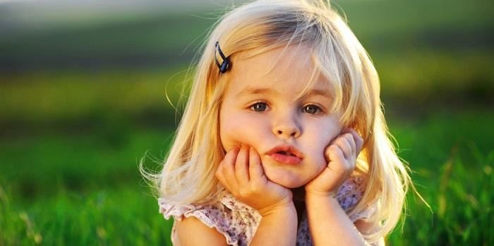 К чему снится дочь? Толкования известных сонников