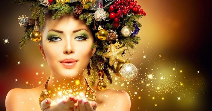 Создаем новогоднее настроение: действенные советы