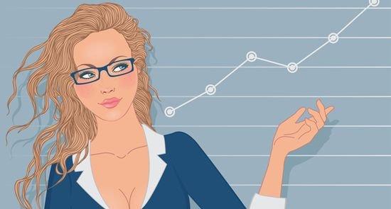 Гороскоп на год: что ждет близнецы женщину и близнецы мужчину по точному прогнозу астрологов в любви, работе, финансах?