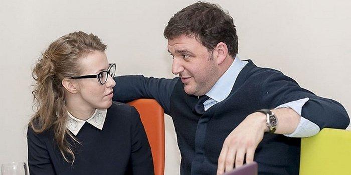 Максим Виторган рассказал о тяжёлом разговоре с женой