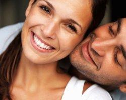 Как понять мужчину - советы семейного психолога