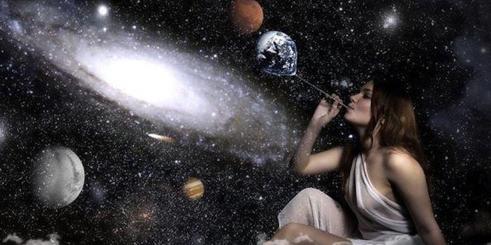 Эзотерика для начинающих: приобщение к мудрости Вселенной