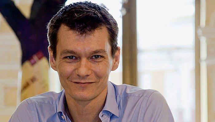 Филипп Янковский прокомментировал слухи о своей болезни