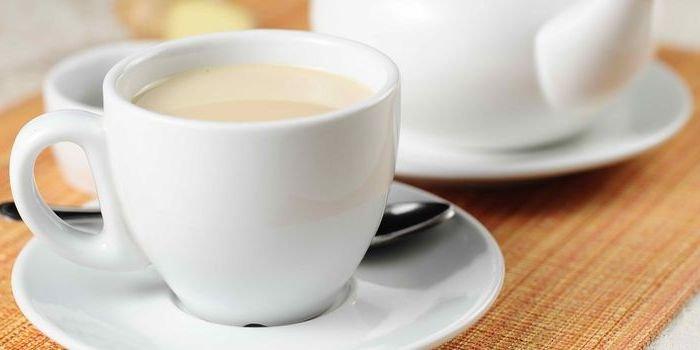 Молокочай для похудения – полезен или вреден?