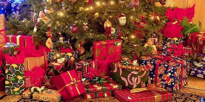 Чтобы праздник был веселым: интересные новогодние конкурсы для семьи