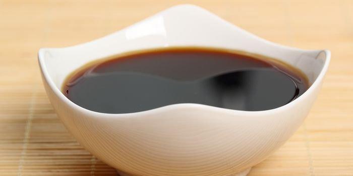 Как приготовить вустерский соус: рецепты с фото и пошаговыми инструкциями
