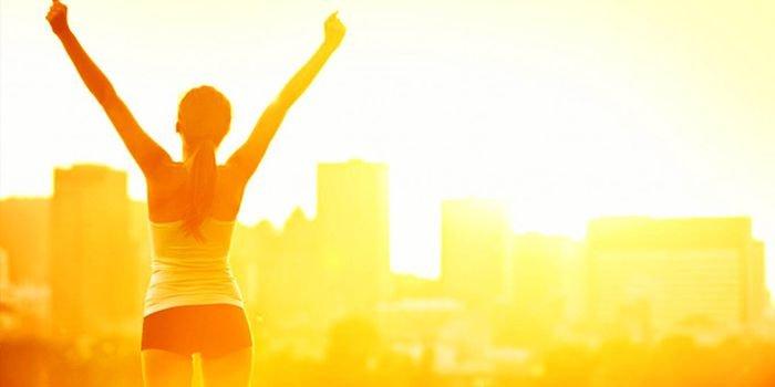 Худеем по утрам! Эффективные комплексы зарядки для похудения