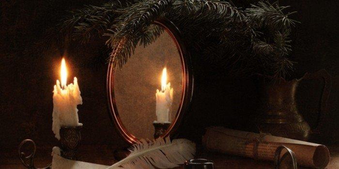 7 января Рождество: гадание в Сочельник 2015 года