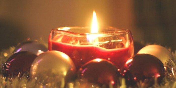 Самые верные гадания старинные на Рождество
