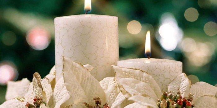 Гадание на Рождество Христово: способы и толкование