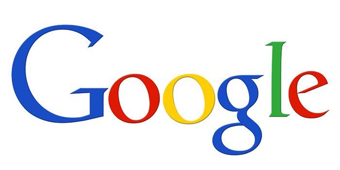 Как работается в Google