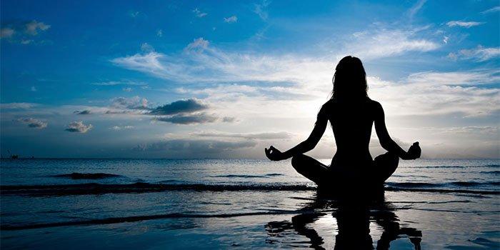 Что делать, когда болит душа, и еще 5 удивительных способов использовать эмоции себе во благо