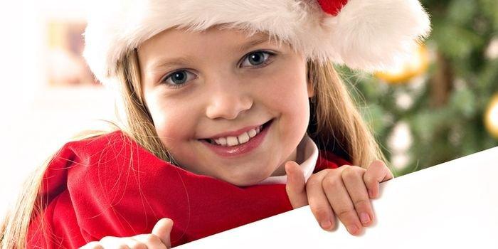 Снежная красавица: костюм Снегурочки для девочки своими руками