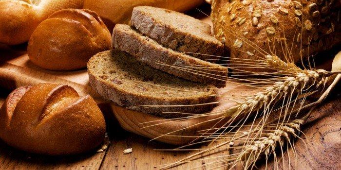 Бездрожжевой хлеб в мультиварке: рецепты с фото