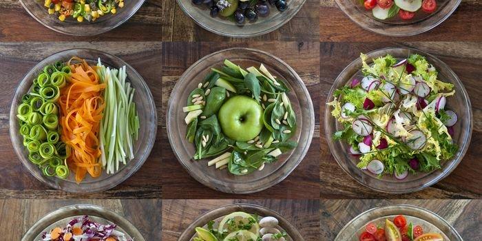 Химическая диета – новый подход к стройности