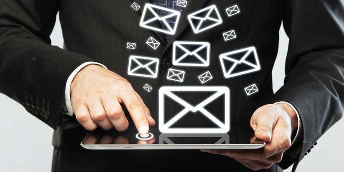 Электронный этикет: какие правила этикета появились в 21 веке