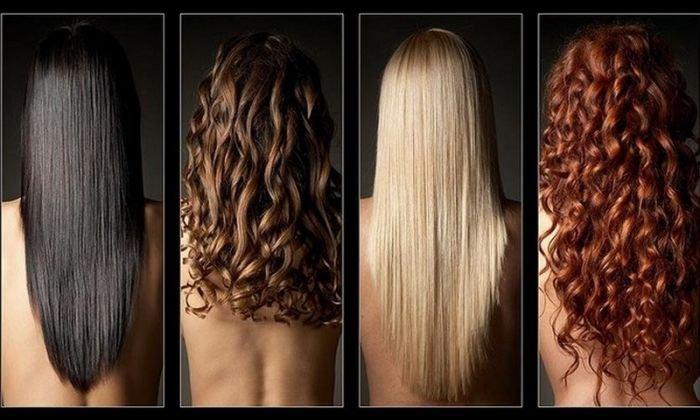 Все о модном цвете волос этими осенью и зимой
