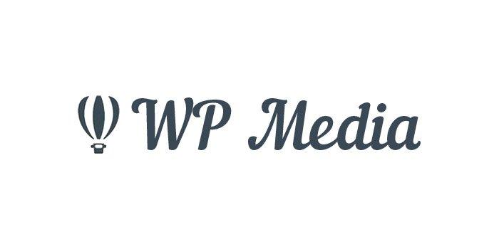 WP Media - эффективная видео-реклама для женской аудитории