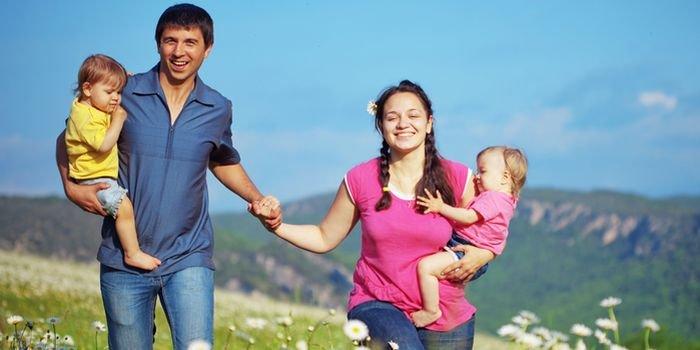 Что такое хорошо и что такое плохо: основы дошкольного воспитания