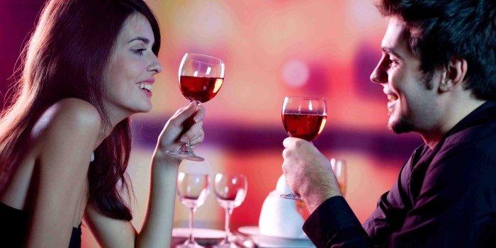 Рецепты ко Дню святого Валентина: простые и изысканные блюда