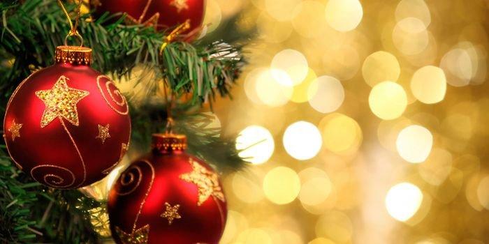 Когда празднуется Старый Новый год (Васильев день)