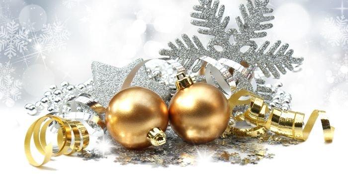 Когда Рождество Христово отмечают православные, католики и протестанты