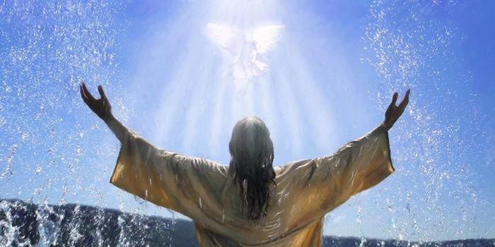Когда Крещение Христово празднуется в 2017 году — приметы и традиции церковного праздника. Когда купаются в проруби на Крещение, время