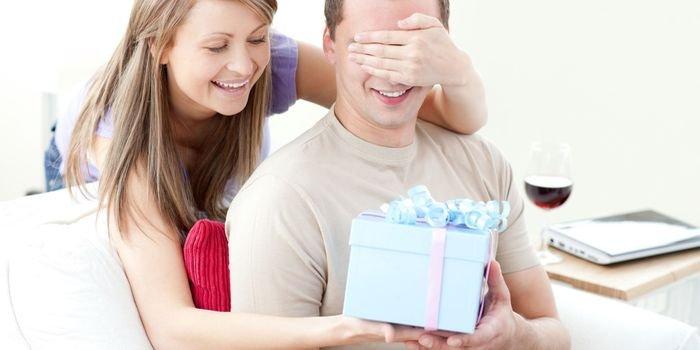 Идеи оригинальных подарков для парня ко дню рождения