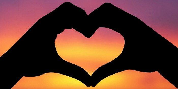 Любовные отношения: соблюдать дистанцию или раствориться в партнере