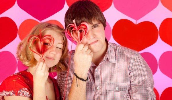 Сделать жене эротический сюрприз — img 10