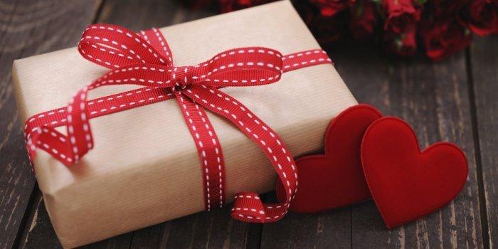 Какой сделать сюрприз любимому человеку на 14 февраля: необычные идеи
