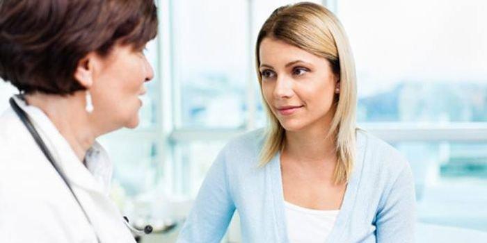 Острый и хронический цервицит: симптомы, диагностика, лечение