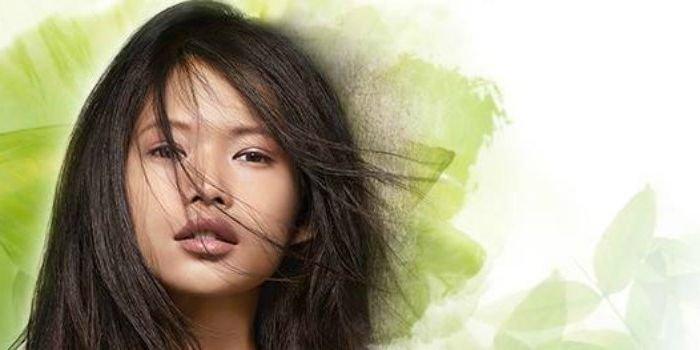 Без парабенов, с любовью к волосам: обновляющая сыворотка от Wella