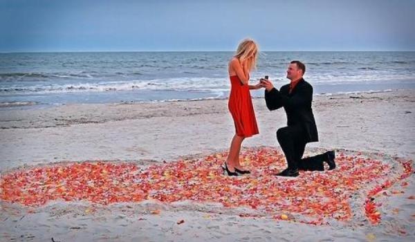Что пожелать паре своими словами. Пожелания влюбленной паре своими словами, в стихах и прозе