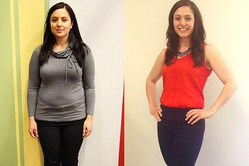 Гречневая диета: отзывы, результаты, эффективность, советы.