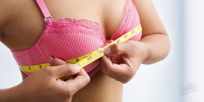Делимся секретами, как увеличить грудь с помощью спорта