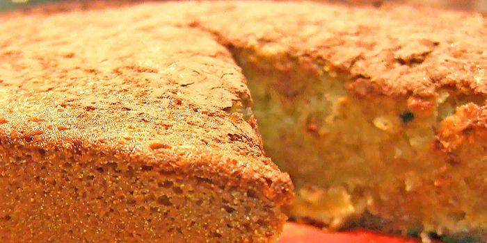 Пирожки на кефире.  Как делать вкусные пироги на кефире