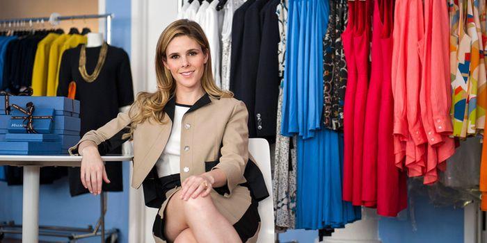Аттестат зрелости: гардероб для женщины после 30 лет